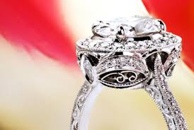 wedding bands cincinnati engagement rings in denver and wedding bands in denver from