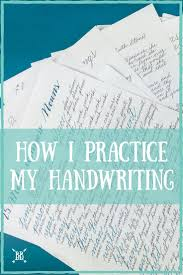 printable elementary writing paper best 25 handwriting practice paper ideas on pinterest how i practice my handwriting
