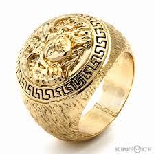 mens golden rings images Gold engagement rings for men lovely gold rings for men designs jpg