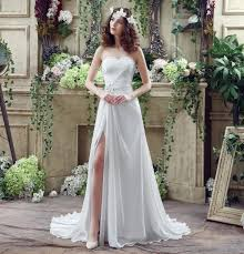 wedding dress 100 discount wedding dresses 100 sweetheart pleats