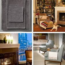 10 home decor private sale sites apartment therapy