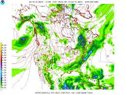 Ncsu Map 30 Day Ag Weather Outlook Va U2013 Tn Nc U2013 Sc 6 21 16 North