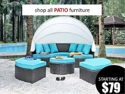 Outdoor Furniture Frisco Tx by Savvy Discount Furniture Dallas Ft Worth Irving Plano Frisco