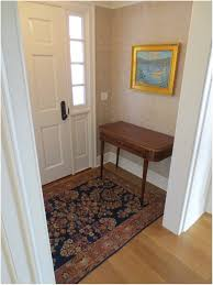 Hardwood Floor Rug Design Entryway Rugs For Hardwood Floors Coffee Tables Floor In