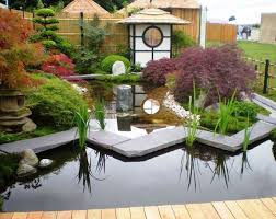 best of shade garden design ideas for shady areas resume format