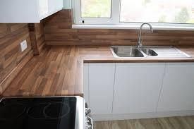 kitchen design heysham simply bathrooms