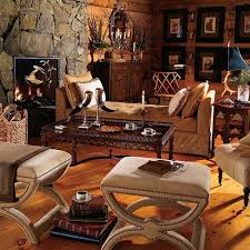 outstanding hunting decor for living room 67 on modern home with