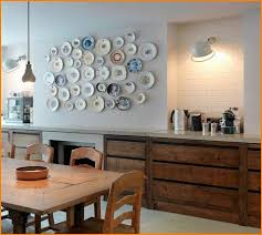kitchen lovely inexpensive kitchen wall decorating ideas best 25