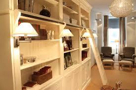flamant home interiors flamant home interiors fpudining