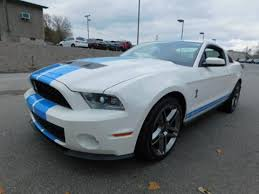 2010 mustang gt500 price 2010 ford shelby gt500 for sale carsforsale com