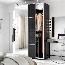 bedroom modern bedroom furniture sets small bedroom storage
