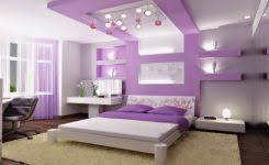 home interior design bedroom interior design for bedrooms for goodly interior design for bedrooms