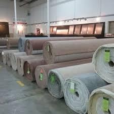 beckler s carpet outlet carpeting 3051 n dug gap rd sw dalton