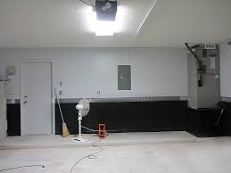 ideas garage wall panels image programming of garage wall panels