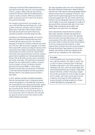 british council english as a medium of instruction