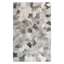fresh wholesale cowhide rugs 6007