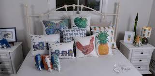 Home Decor Cushions Home Decor U2013 Cushions U2013 Moon Magic Australia