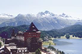 badrutt u0027s palace hotel heavens portfolio