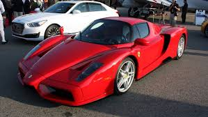 ferrari supercar 2003 2004 ferrari enzo review top speed