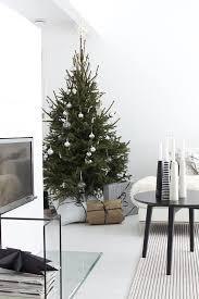 70 best vis christmas images on pinterest