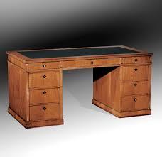 Design Schreibtisch Schreibtisch Bellini Desaive Design