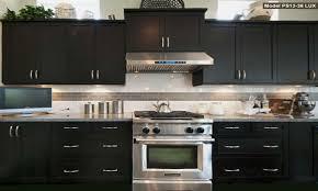 island exhaust hoods kitchen kitchen cabinet kitchen vent cabinet