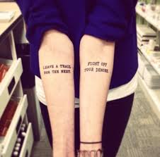 matching quotes picture at checkoutmyink com