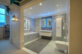 Bathroom Showroom Ideas Bathroom Showrooms In Leeds Pertaining To Invigorate Iagitos
