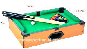 best quality pool tables top pool tables portable pool table mini top snooker pool table pool