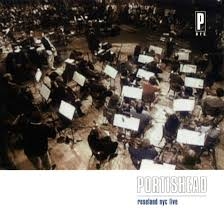 photo albums nyc roseland nyc live is a live album by band portishead it