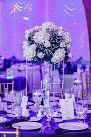 wedding theme the wedding themes for 2015 bridalguide