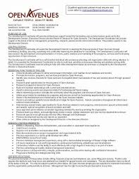 Resume Samples With Linkedin Url by Linkedin Url For Resume Free Resume Example And Writing Download