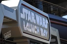 micechat disneyland resort features star wars star wars