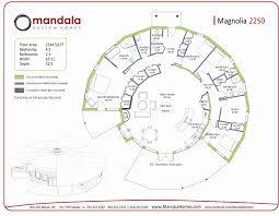 magnolia homes floor plans inspirational from magnolia homes waco