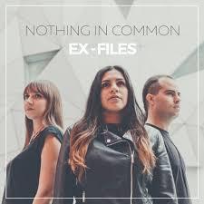 Common The Light Lyrics Nothing In Common U2013 Thin Ice Lyrics Genius Lyrics