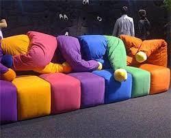 divanetto bambini divani per bimbi