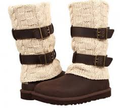 ugg boots sale code more than 50 uggs boots
