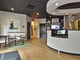 Interior Design Services Nashville Jl Design Nashville Nashville Interior Design Firm