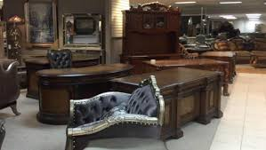 spectacular world of decor h80 for your home remodeling ideas with