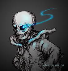Halloween Skeleton Games by Sans The Skeleton By Blu3berrystar On Deviantart