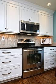 du bruit dans la cuisine carré sénart carre cuisine 56 images cuisine maison carré blanc cuisine