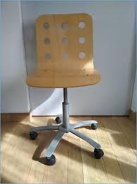 de bureau chaise de bureau york 7b6 chaise
