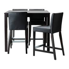 ikea table haute cuisine 107 table haute bar ikea dining dining tables dining chairs more