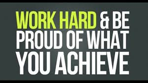 quote from the bible about hard work 40 inspiring motivational quotes about hard work youtube