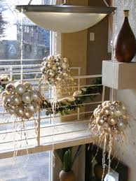 Hgtv Holiday Home Decorating by Holiday Decoration Elegant Ornament Pomanders Hgtv