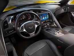 corvette dashboard chevrolet corvette z06 2015 pictures information u0026 specs