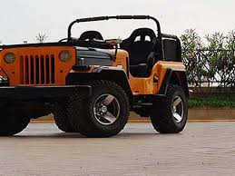 open jeep modified dabwali modified jeeps india open jeep wallpaper com johnywheels