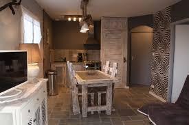 chambres d hotes a arcachon cuisine location de chambres d hã tes de charme arcachon gite et