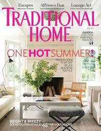 home design online magazine home design magazines dynamicpeople club