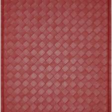 Kitchen Rug Target Kitchen Red Persian Rug Simple Red And Wood Color Red Kitchen